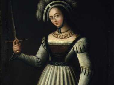 Jeanne d'Arc en 10 idées reçues