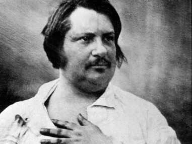 Honoré de Balzac : 11 infos insolites sur l'auteur de « La Comédie humaine »