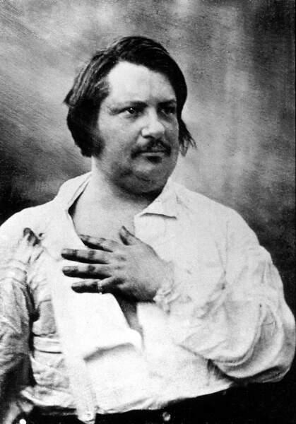 Chez Balzac, on est aventurier ou assassin