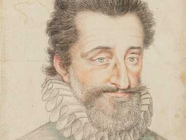 Henri IV : tout ce que vous ne savez pas sur le roi de France et de Navarre