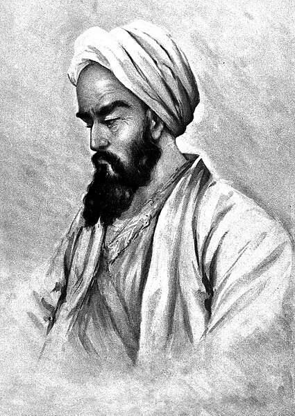 Muhammad Ibn Al-Razi, un savant précurseur de la science moderne (V. 865-V. 925)