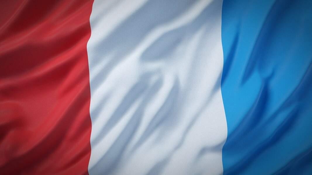 Les Français remportent la palme en Europe