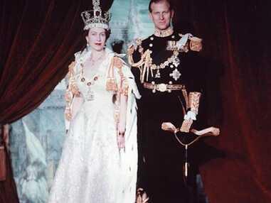 Elisabeth II : tout ce que vous ne savez pas sur la reine d'Angleterre