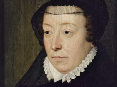 12 infos insolites sur Catherine de Médicis