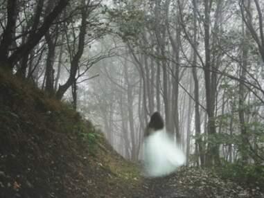 Halloween : 20 histoires effroyables pour frissonner de peur