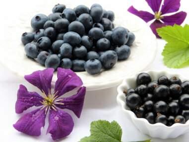 Les aliments qui permettent de lutter contre la fatigue