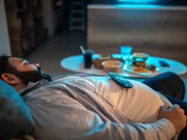 5 conseils pour bien faire la sieste