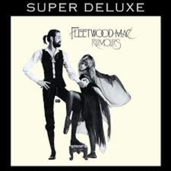 Dreams, Fleetwood Mac