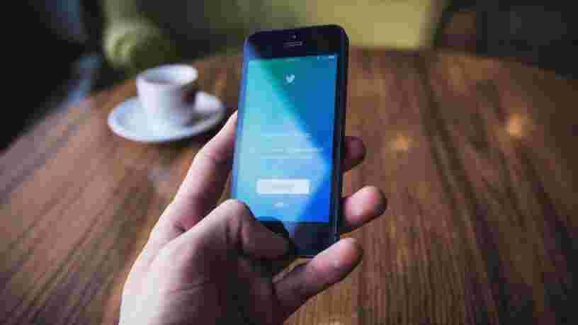 Twitter va proposer de rémunérer des profils en bitcoins