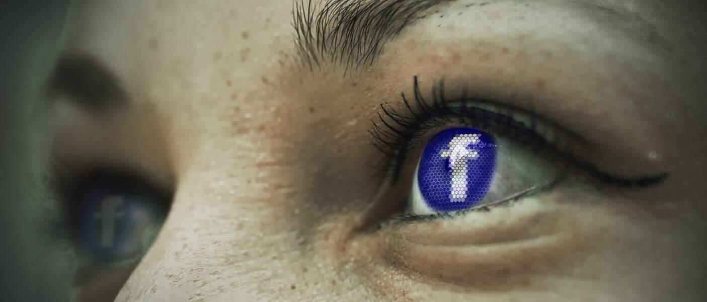 Facebook et le scandale Cambridge Analytica