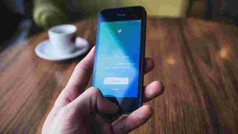 Twitter va écarter les utilisateurs qui propagent de fausses informations sur les vaccins