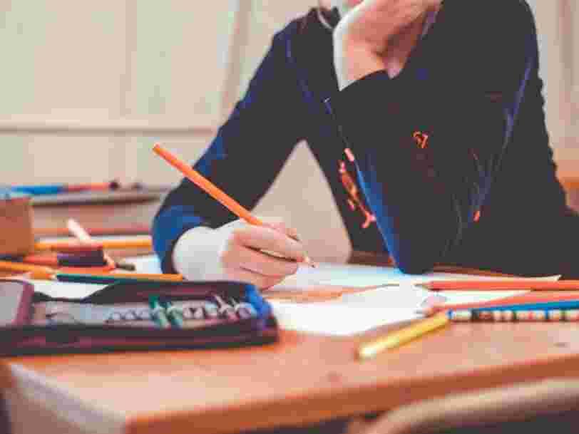 6 plateformes en ligne pour aider les élèves à faire leurs devoirs