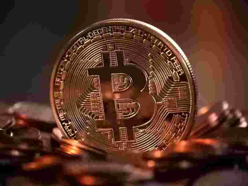 Voici comment la chute des cryptomonnaies a impacté les investisseurs, les traders et les mineurs