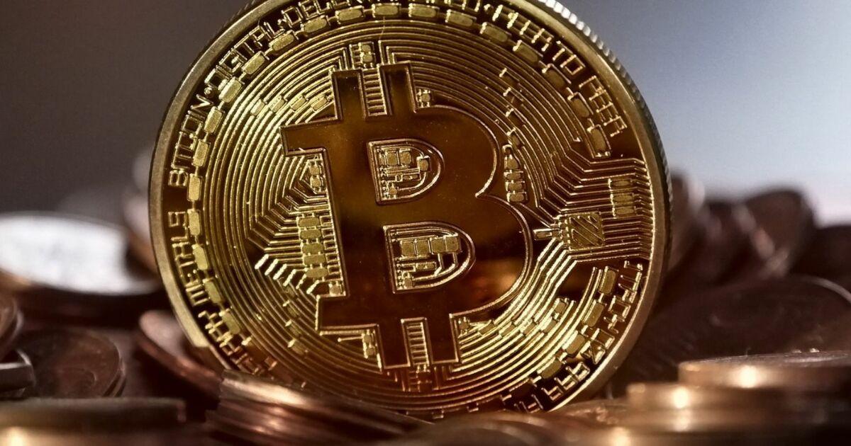 Le Salvador a acheté ses 400 premiers bitcoins, devenus une monnaie légale du pays