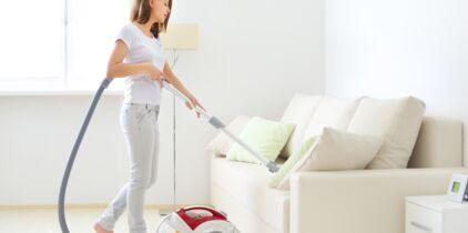 bicarbonate de soude le m langer pour tout nettoyer. Black Bedroom Furniture Sets. Home Design Ideas