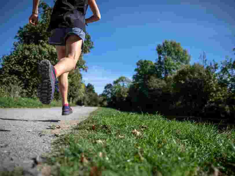 Comment les sports d'endurance ont des effets bénéfiques sur votre corps et vos organes