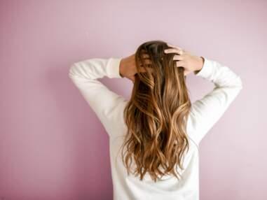 17 conseils pour prendre soin de ses cheveux durant l'été
