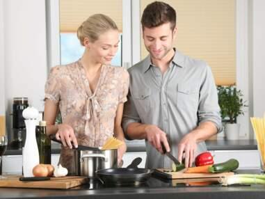 Alimentation : 10 conseils pour revenir à l'essentiel