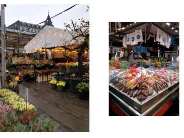 8 photos qui vous donneront envie de visiter Copenhague