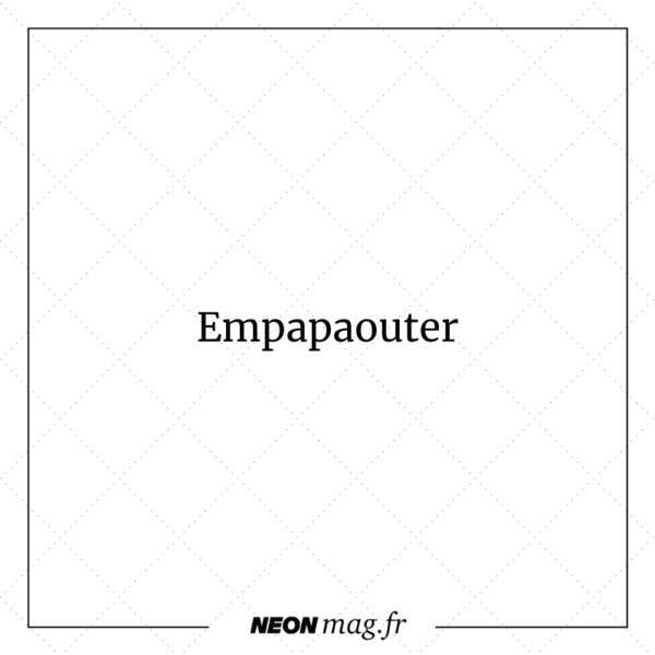 Empapaouter