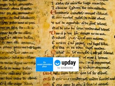 10 mots anciens à remettre au goût du jour
