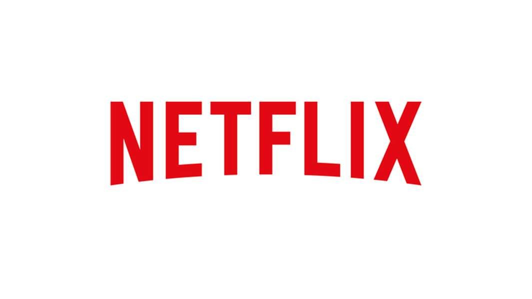 Jour 4 : Finissez Netflix