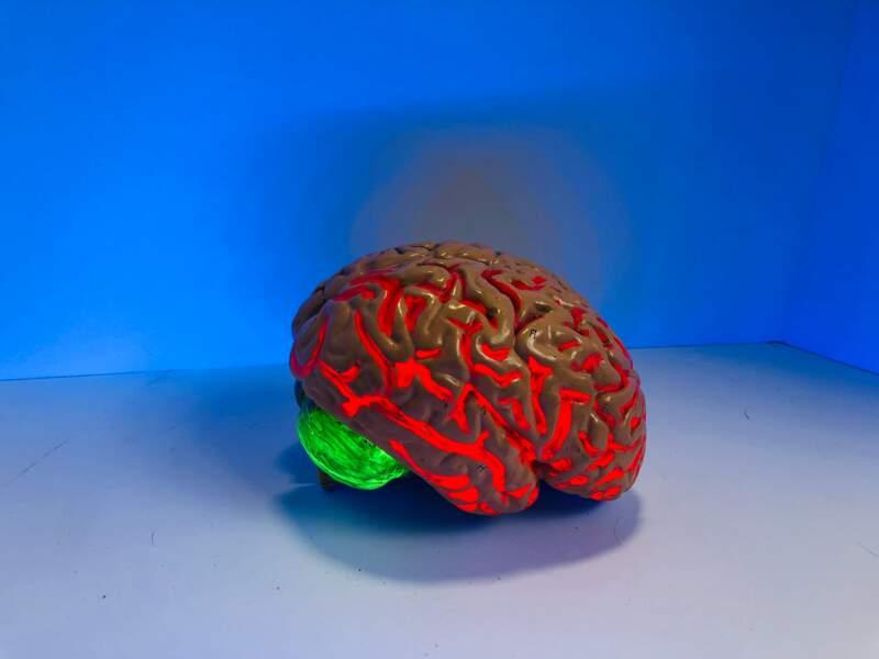 L'ennui répare le cerveau