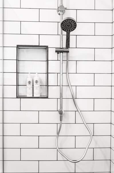 Seulement ⅔ des Français se sont lavés tous les jours depuis le début du confinement