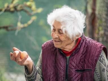 25 expressions de nos grands-parents qui sentent bon la campagne