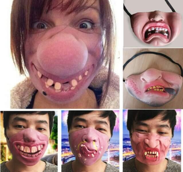 Dentriste