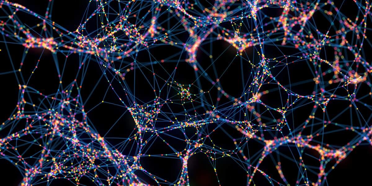 7,2 km sont parcourus par une information neuronale