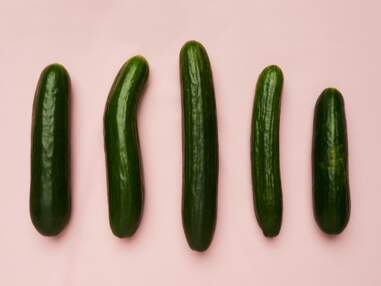 Combien mesure vraiment un pénis en moyenne ?