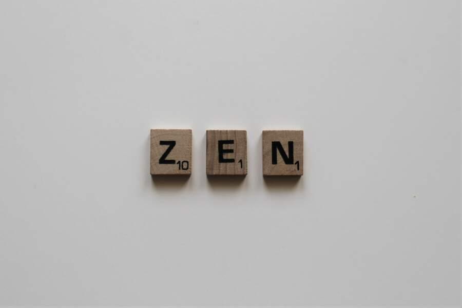 On ne se laissera pas embarquer dans les parties de Scrabble sur Zoom