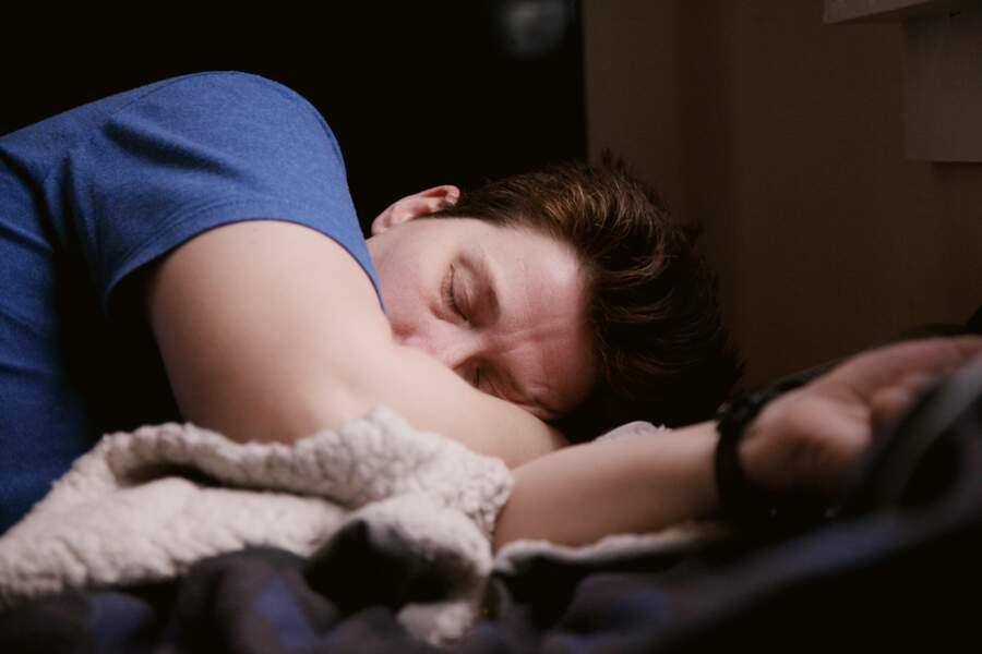 On ne se couchera plus à 5 heures du matin pour se lever à 15 heures