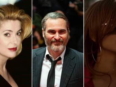 Vincent Cassel, Cardi B, Louane... Quels sont les vrais noms de ces 25 stars ?