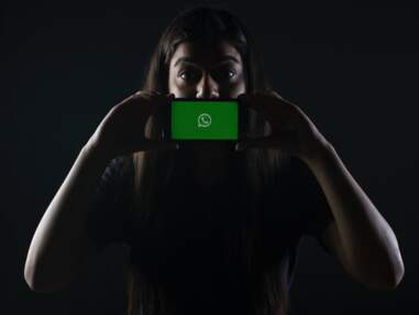 21 astuces et fonctionnalités pour mieux utiliser WhatsApp