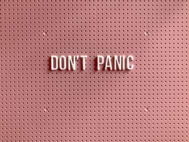 15 conseils pour apprendre à mieux gérer son anxiété