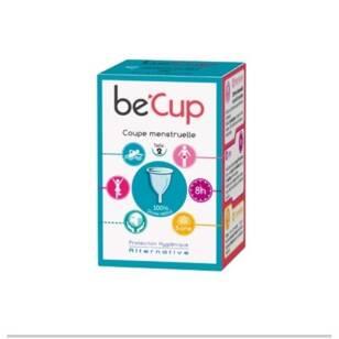 be 39 cup coupe menstruelle taille 2 de be 39 cup profitez et partagez vos avis et conseils sur. Black Bedroom Furniture Sets. Home Design Ideas