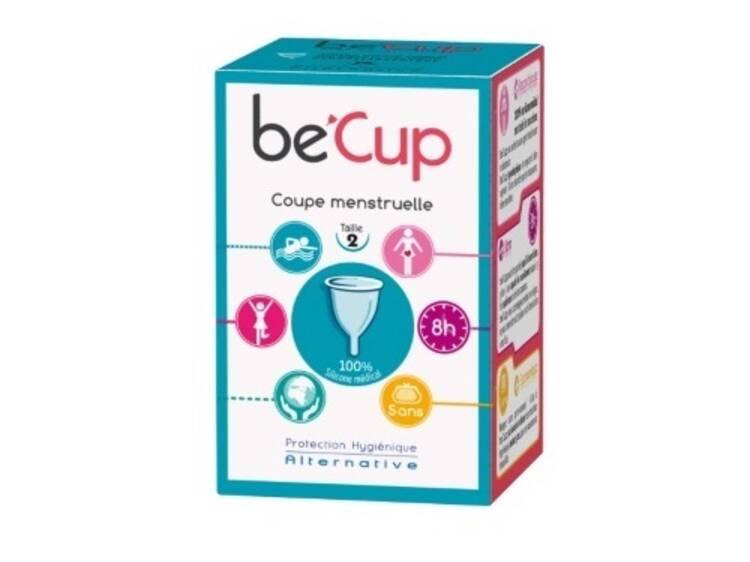 be 39 cup coupe menstruelle taille 2 de be 39 cup profitez et partagez vos avis et conseils sur les. Black Bedroom Furniture Sets. Home Design Ideas