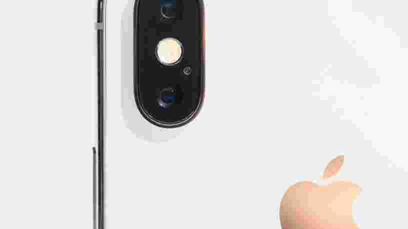 VIDEO: Apple devrait présenter 3 nouveaux iPhones dans quelques semaines — voici ce que l'on sait