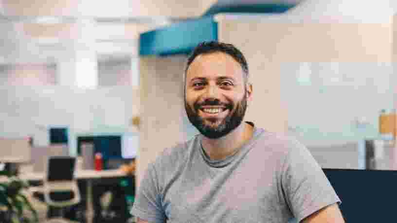 Le PDG d'une startup au succès grandissant explique pourquoi ses entretiens d'embauche durent 8h
