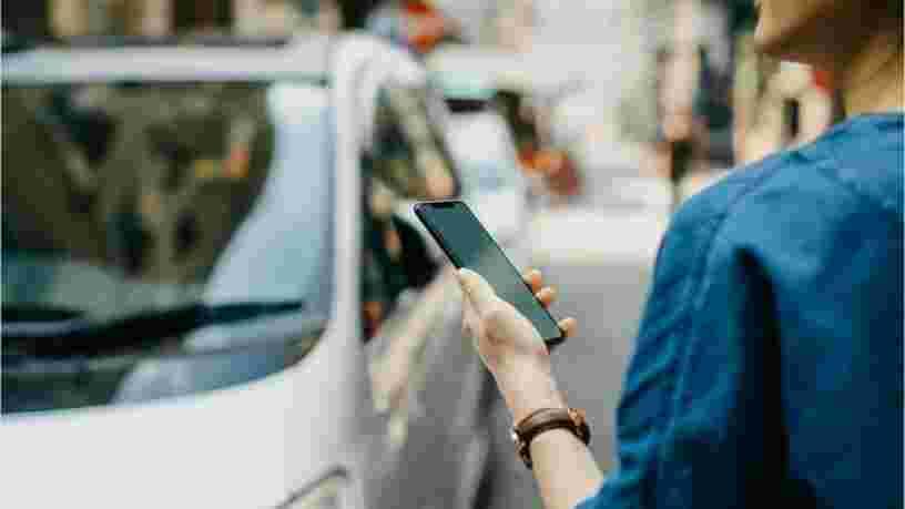 Des codes promo Uber circulent sur Twitter mais attention à la déception