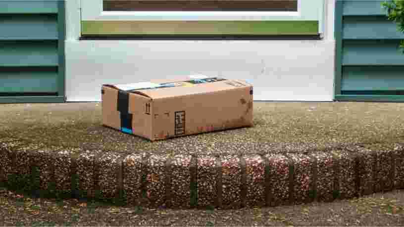 5 conseils pour éviter les soucis de livraison si vous commandez en ligne pendant le confinement