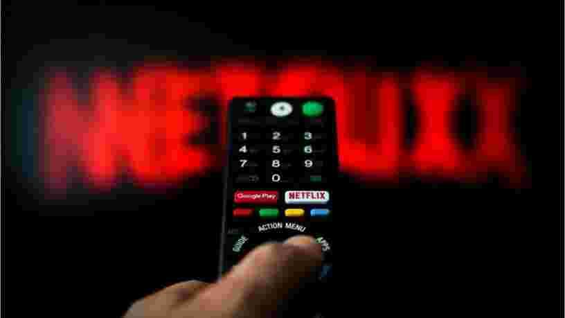 Disney et Comcast risquent de perdre des milliards en retirant leurs programmes de Netflix et d'autres plateformes de VOD