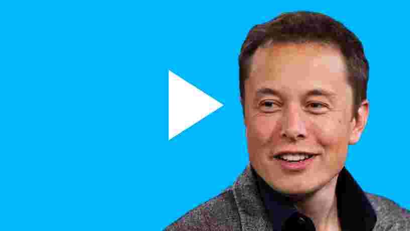 Voici comment Elon Musk gagne et dépense sa fortune