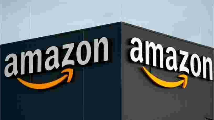 Ce graphique montre qu'Amazon met le paquet sur la science-fiction alors que Netflix délaisse le genre