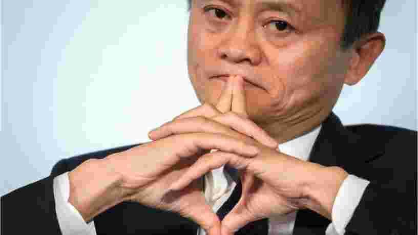 Jack Ma n'a pas été vu depuis deux mois. Voici ce qui est arrivé à d'autres hommes d'affaires chinois mystérieusement disparus