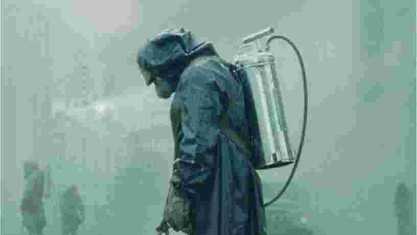 La moisissure de Tchernobyl pourrait protéger les astronautes des radiations dans l'espace