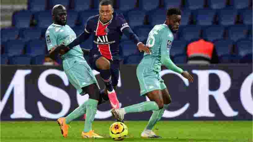 Mediapro se met sous la protection du tribunal de commerce, laissant craindre le pire pour le foot français