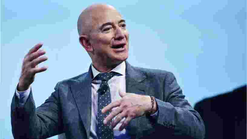 12 astuces que Steve Jobs, Jeff Bezos et d'autres dirigeants célèbres utilisaient pour diriger des réunions